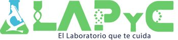 Laboratorio de Anatomía Patológica y Citopatología